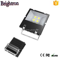 Ip65 LED Flood Light 10w 20w 30w 50w 70w 100w 150w 200w - Bridgelux 5-Year Warranty