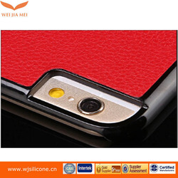 High quality shockproof cases for apple iphone 6s plus 32gb