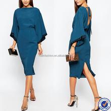 online shopping india women new kimono midi dresses black designer burqa