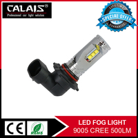 High Quality 60W xenon headlight for rav4 with CE and RoHS certificate Led Fog Lights