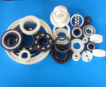 china specialize in ceramic bearing 6908