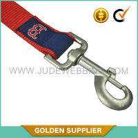 quick release adjustment dog leash lock