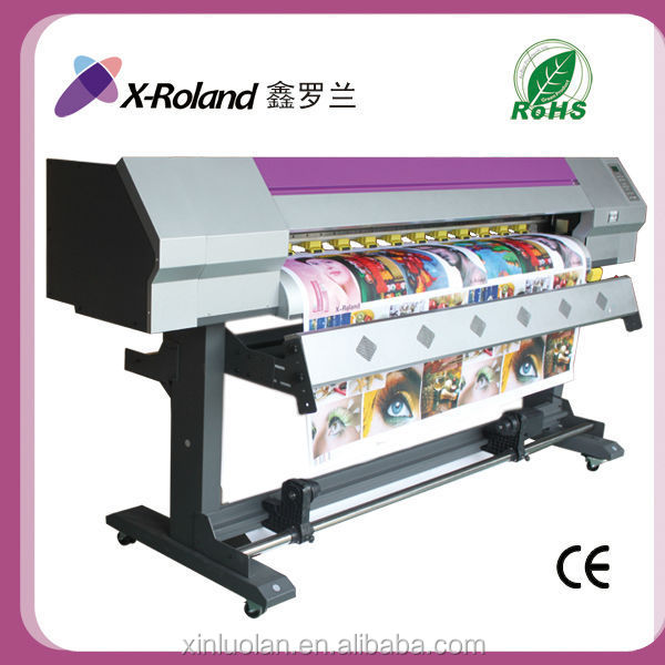 decal machine for sale