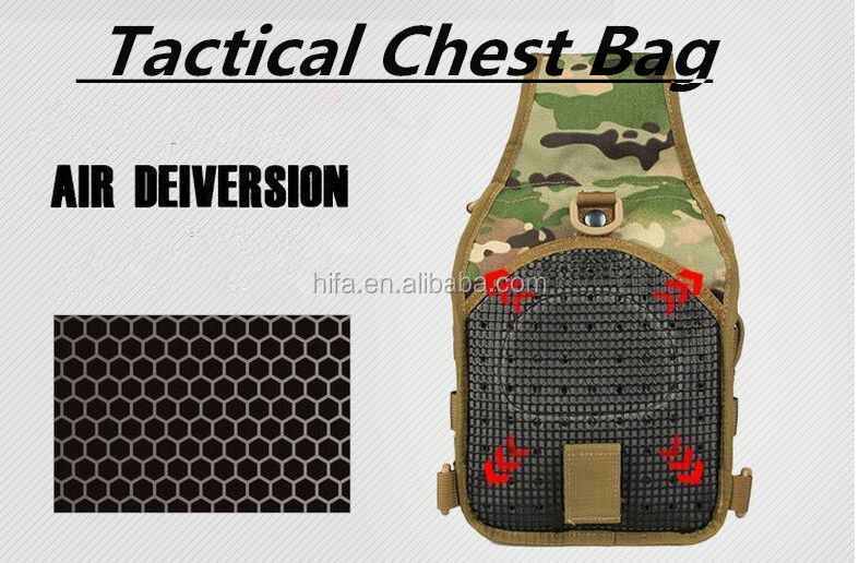 Tactical Chest Bag 9.jpg