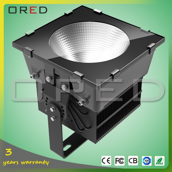 meanwell driver copper heatpipe ip65 outdoor 500 watt led. Black Bedroom Furniture Sets. Home Design Ideas