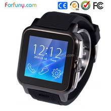 2015 high quality i5 smart watch phone for apple phones