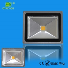 china manufacture hot sell super led flood lamp ce/rohs american