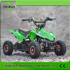 Cheap Chinese Kids 50cc quad atv 4 wheels For Sale/ SQ- ATV-6