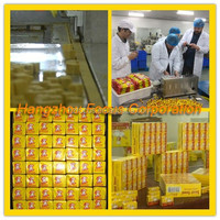 chicken bouillon cube++delicious soup++beautiful packing