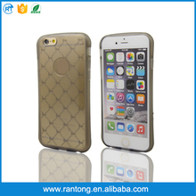 cute design for girl fine workmanship for promotion covers for iphone 5