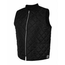 leather biker vest,leather vest pattern