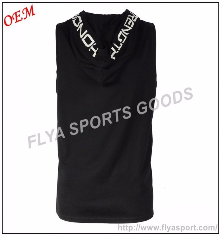 sleeveless gym hoodie tank (4).jpg