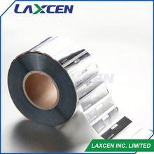 UHF long Range rfid chip epc gen2 rfid tag Printing & encoding service laxcen--c90g