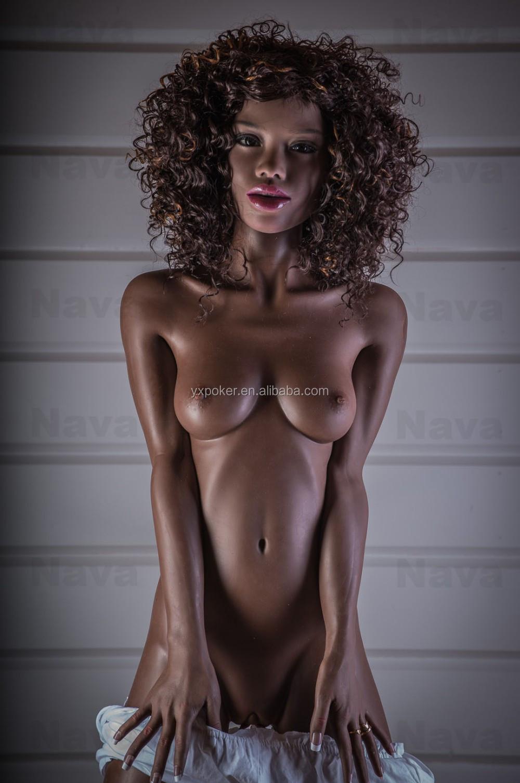 Queue black immense explose le sexe de Klarisa Leone