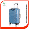 Beautiful durable protective cover travel luggage