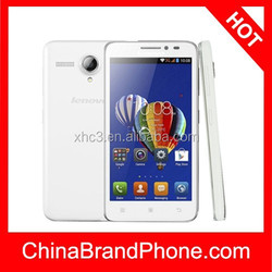Cheap unlock 5.0 inch 4G Android 4.4 Smart Phone, hot selling Dual Core android phone