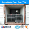 Good price liquid epoxy resin Bis(3,4-Epoxycyclohexylmethyl) Adipate