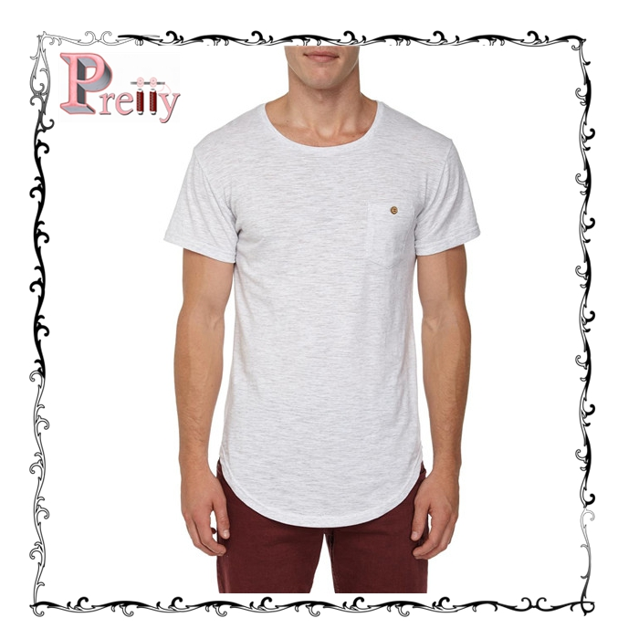 Newest men 39 s t shirt wholesale china with fabulous t shirt for T shirt design wholesale