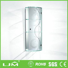 with high quality and fast shipping steel wardrobe/garderobe/locker