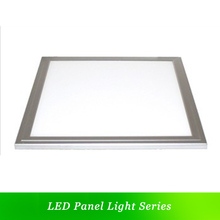 2014 New Best Products For Import Led Ceiling Mount Light