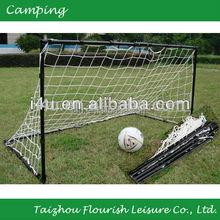 Portable kids Soccer Goals/Handball goal net/football goal