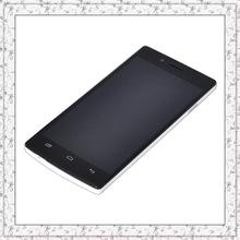 Original iocean X7 Plus 5 inch FHD 1920x1080 Phone MTK6589T quad core andriod 4.2 13.0MP smart phones Dual camera dual SIM