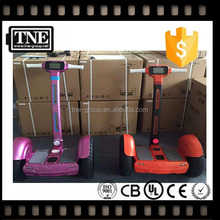 TNE 18 months Warranty OEM factory best price self balancing electric scooter two wheels self balancing scooter Self Balancing