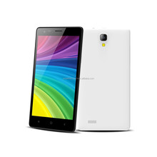 New arrival big size 5.5inch Octa core smart phone 4G LTE FDD with band 1/2/4/5/7/17