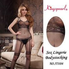 Sexy nightwear sexy dress sexy lingerie