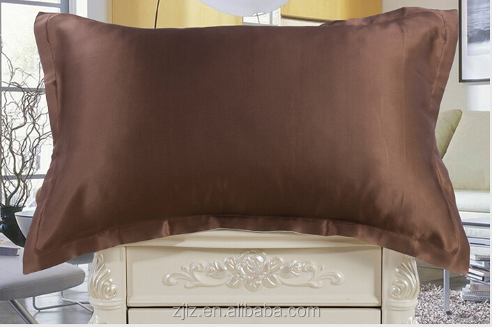 silk pillowcase3.jpg