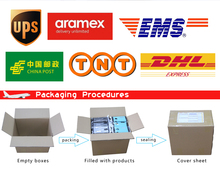 courier from china to finland-----------Skype:bonmedellen