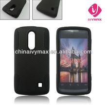 phone case manufacture in Guangzhou for Huawei CM980 anti shock case