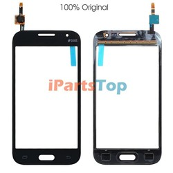 Original OEM For Samsung Galaxy CORE Prime Duos G360 Touch Screen Digitizer Black