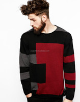 Reasonable price latest new style sweater