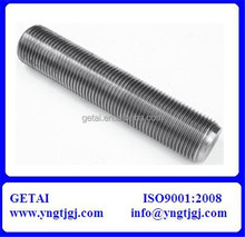 China Wholesale Full Thread M24 Bolt Specifications