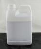 /p-detail/2-KG-frutas-sabor-naturaleza-extracto-de-aceite-arom%C3%A1tico-para-bebidas-300006721531.html