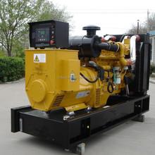 10KVA- 2000KVA permanent magnet alternator generator for sale