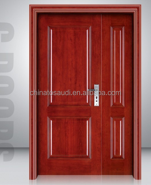 2015 luxury produce latest main gate designs wooden doors for Door design latest 2015