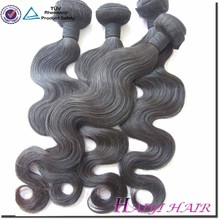 Direct Factory Cheap Price Top Quality Virgin Indian Deep Curly Hair