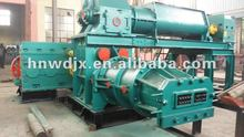 Major supplier Solid brick making machine for 2012 !! Best quality low cost