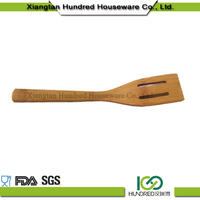 Buy wholesale direct from china fancy kitchen utensils