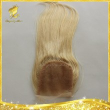 Wholesale New Products 613 Virgin Hair Lace Closure Factory Price 100% Indian Virgin Hair Wet And Wavy Closure