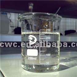 cationic flocculant granular polyelectrolyte for water treatment