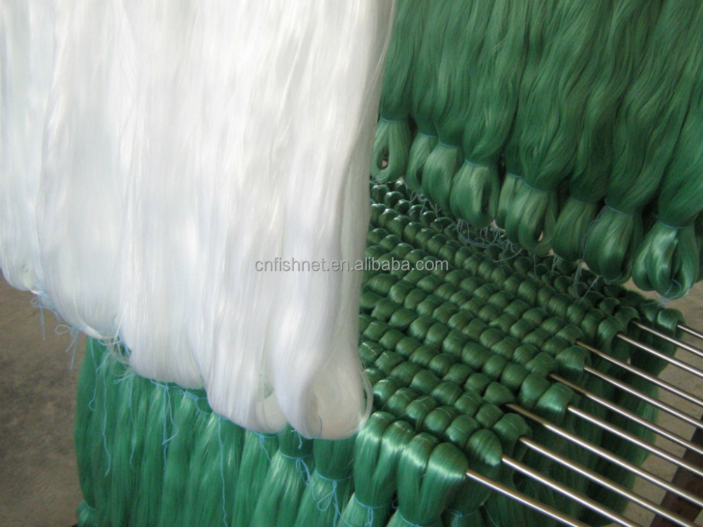 China cheap nylon fishing net for sale buy fishing net for Fishing net for sale