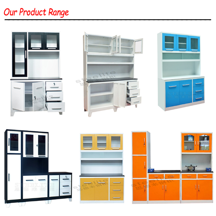 Ready made kitchen cabinets cupboards for sale kitchen for Ready made kitchen cabinets