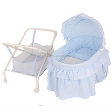 vibrating bassinet baby bassinet with bedding set baby swing bassinet baby bed