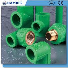 socket flange socket flexible coupling for pvc pipes socket joint pipe