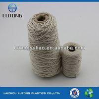 new product cheap sewing thread