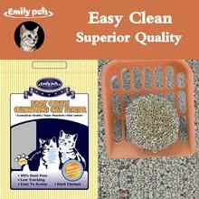 Bulk Mineral Kitty Sand Wholesale
