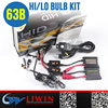 liwin new high quality Auto wholesale hid kits for motorcycle ATV SUV 4WD cars car accessory